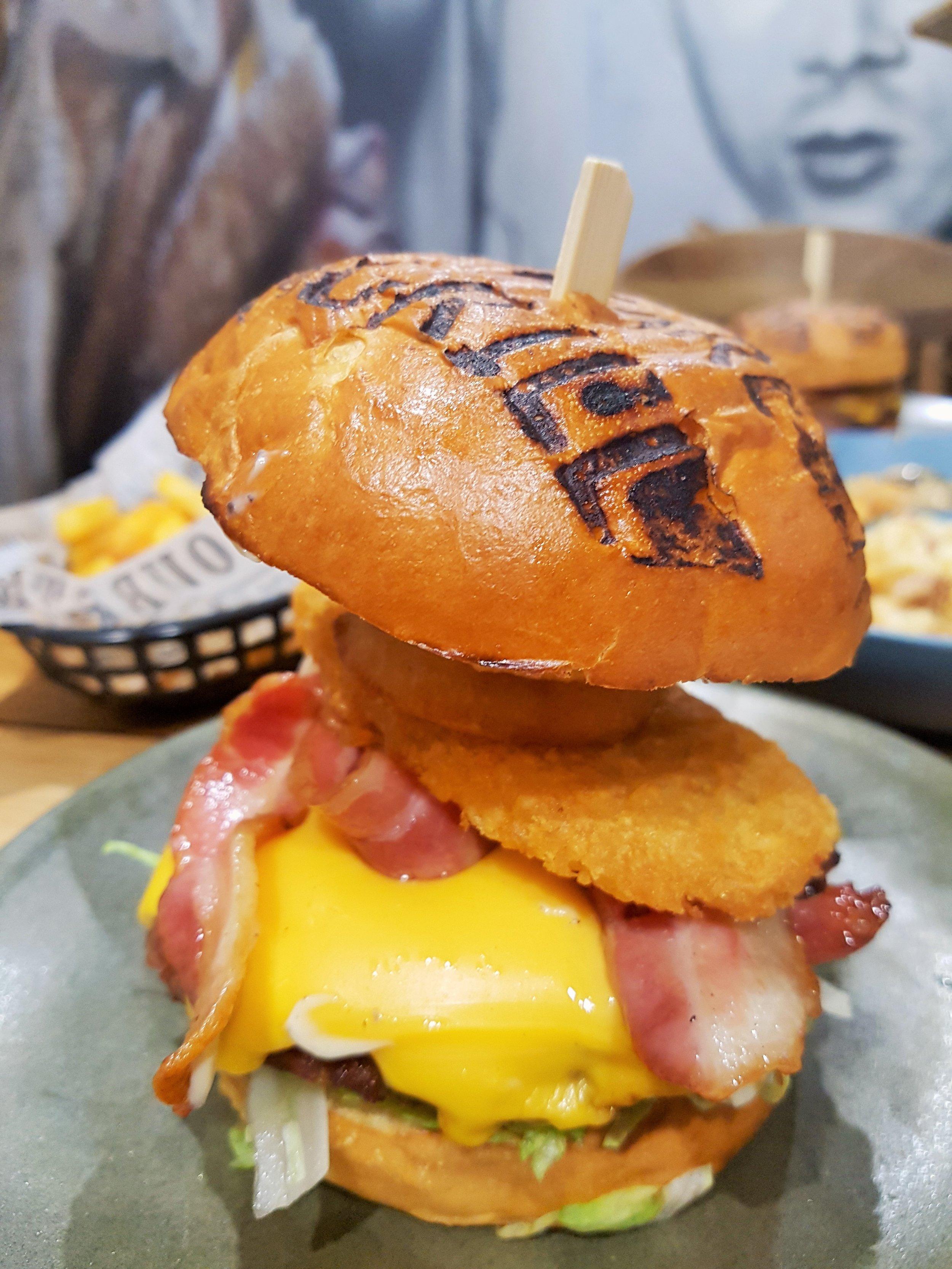 BG Burger The Trip 2.jpg