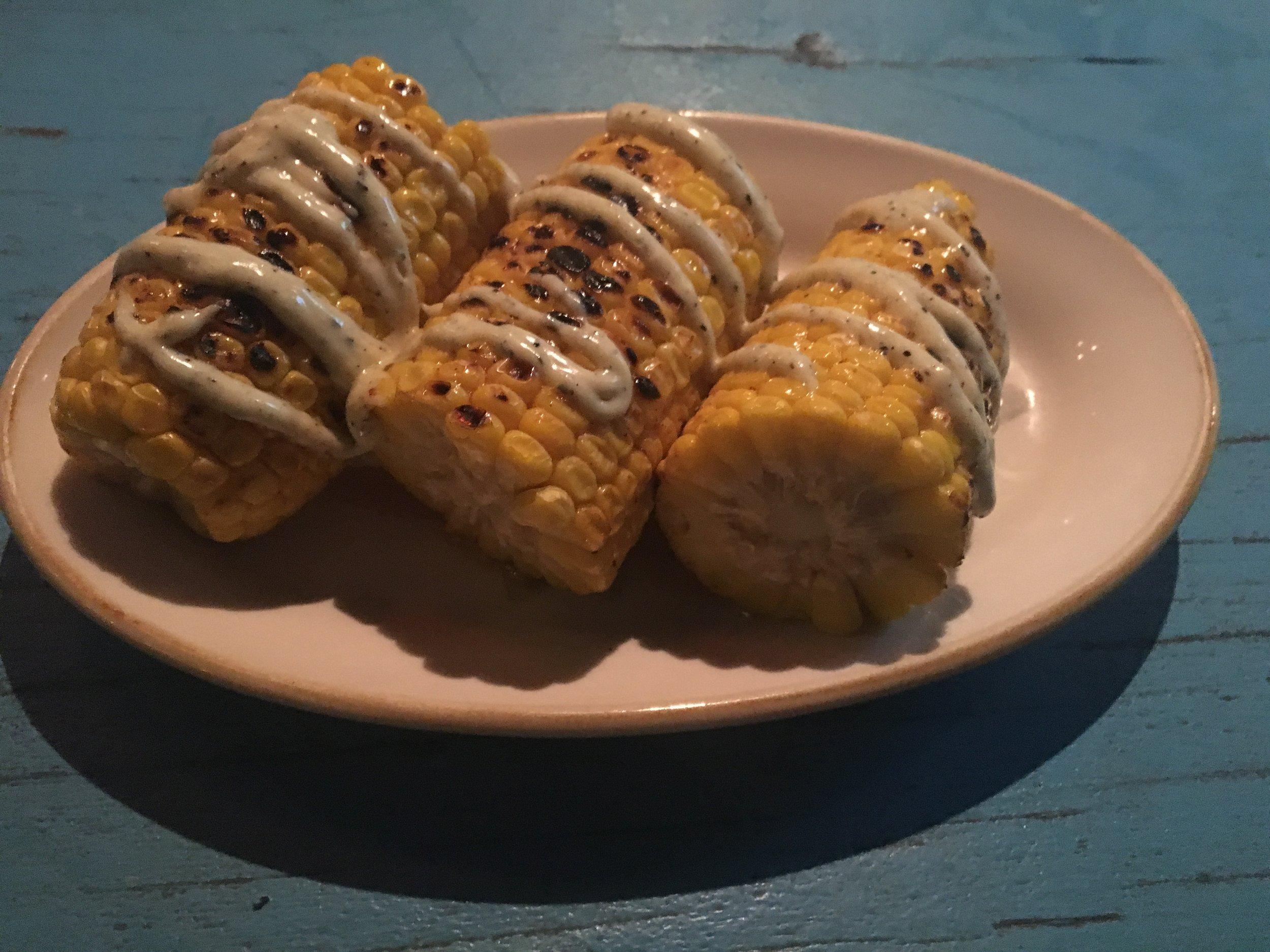 4-corn2.jpg