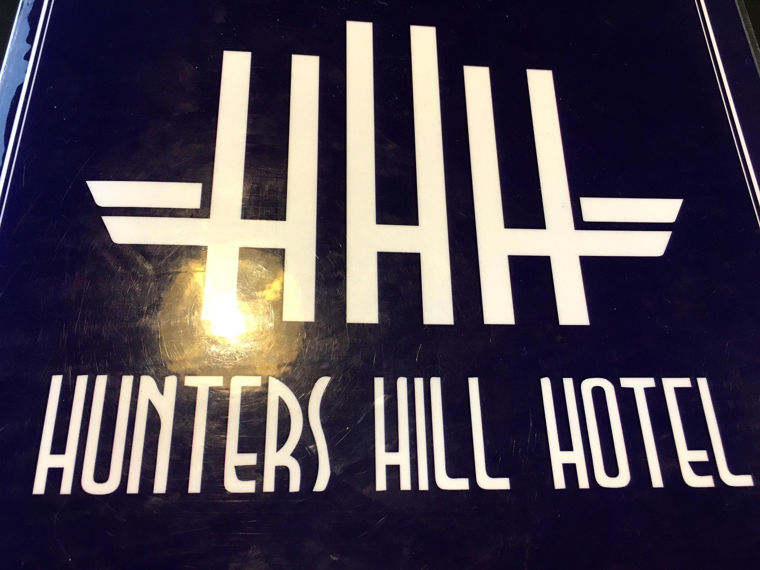 HHH9.jpg