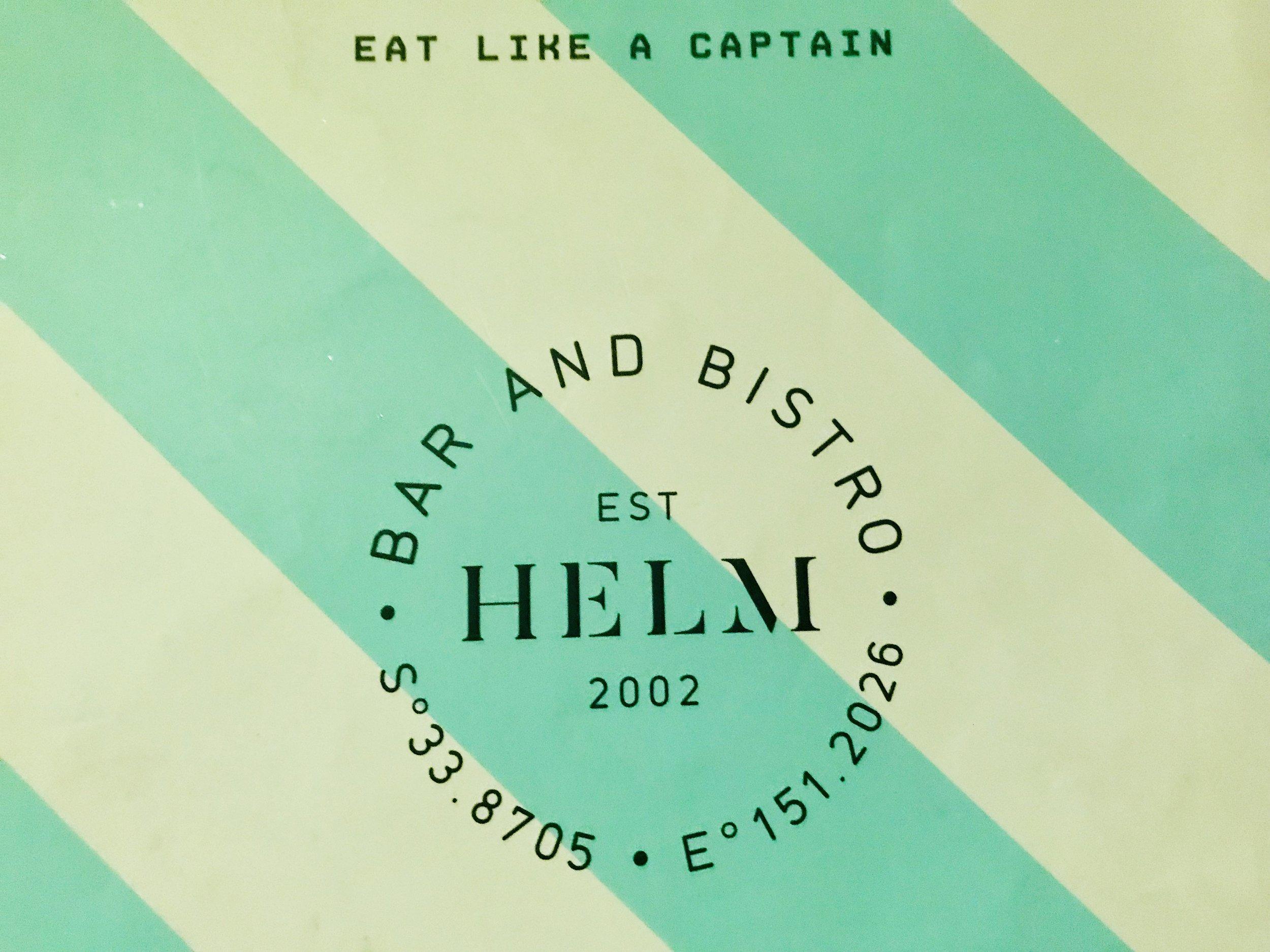 Helm2.jpeg