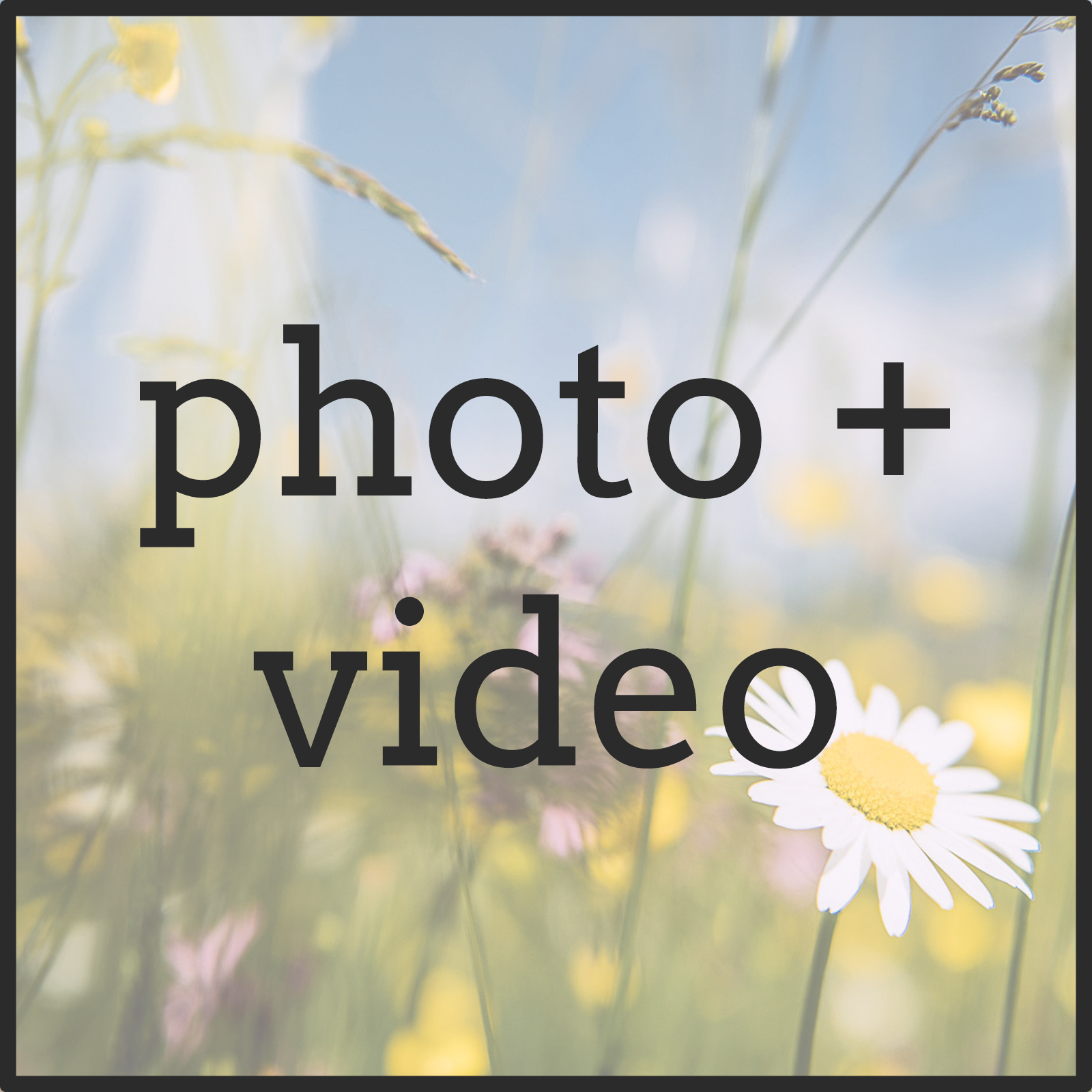 photo_video.png
