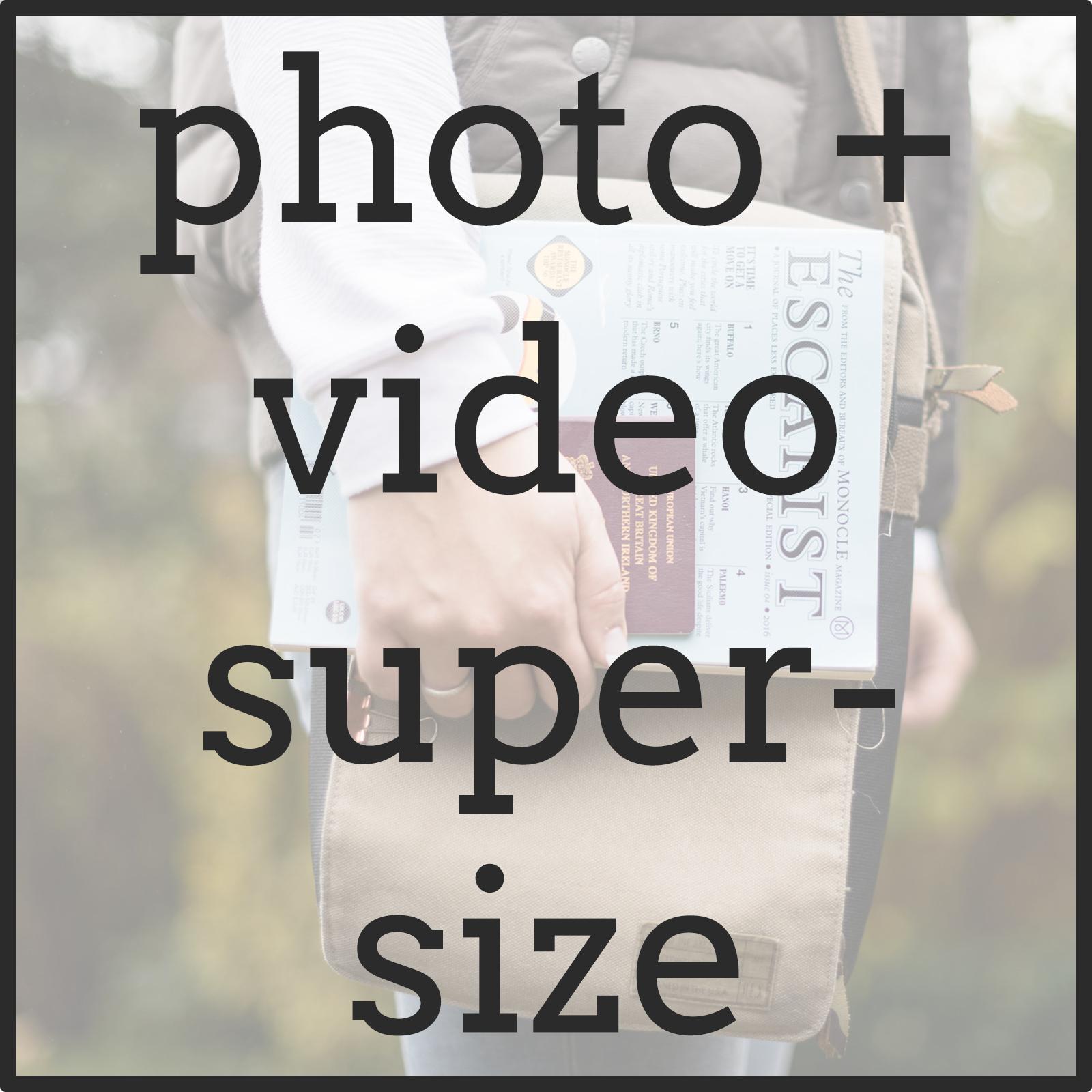 supersize.png