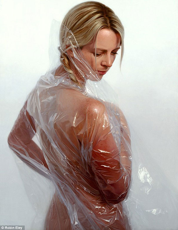 hyper-realistic-paintings-robin-eley-1.jpg