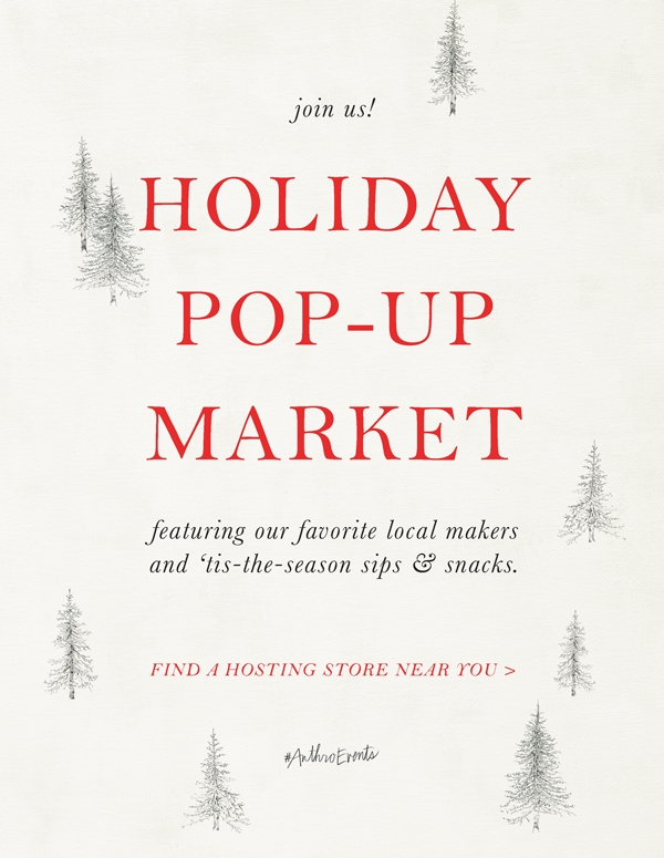 18-Holiday-Pop-up-Market_Email.jpg