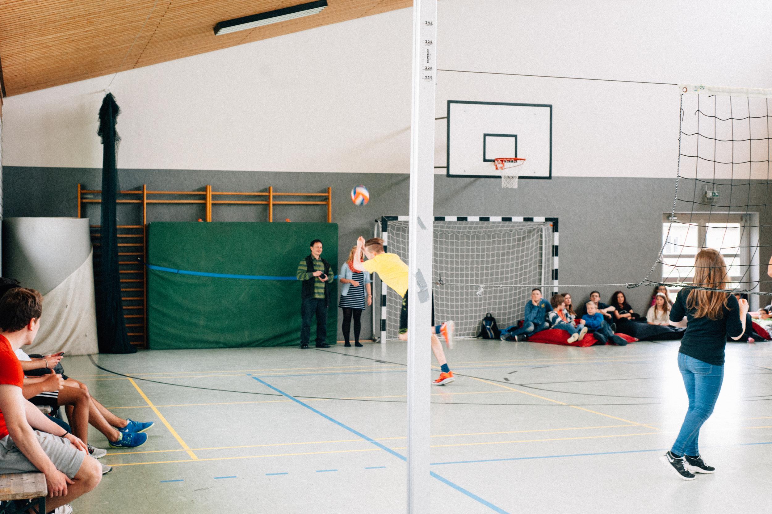 BDE-Auswahl-photocredit-anton-ahrens-7442.jpg