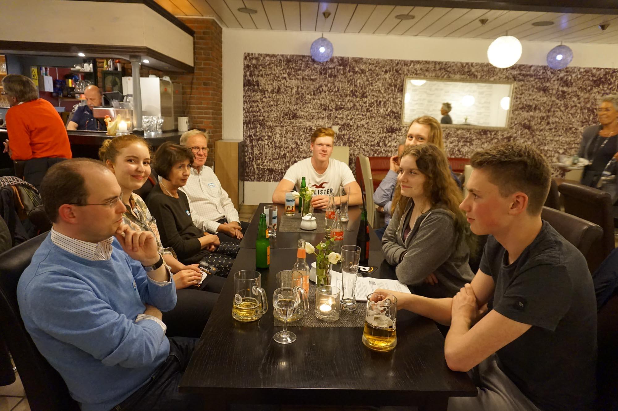 BDE-Treffen-2017-00678-61-Copyrights-Anton-Ahrens.jpg