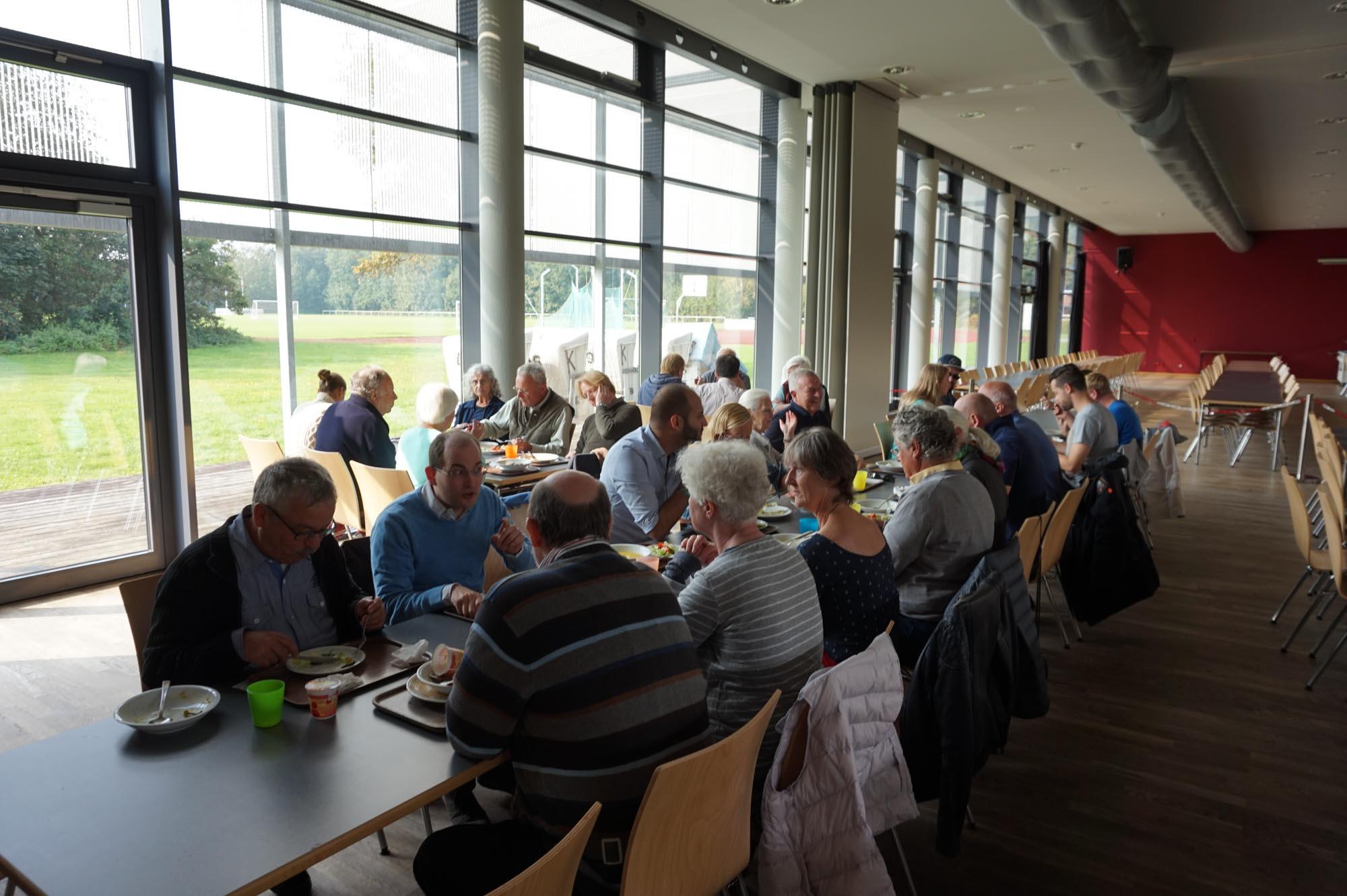 BDE-Treffen-2017-00630-36-Copyrights-Anton-Ahrens.jpg