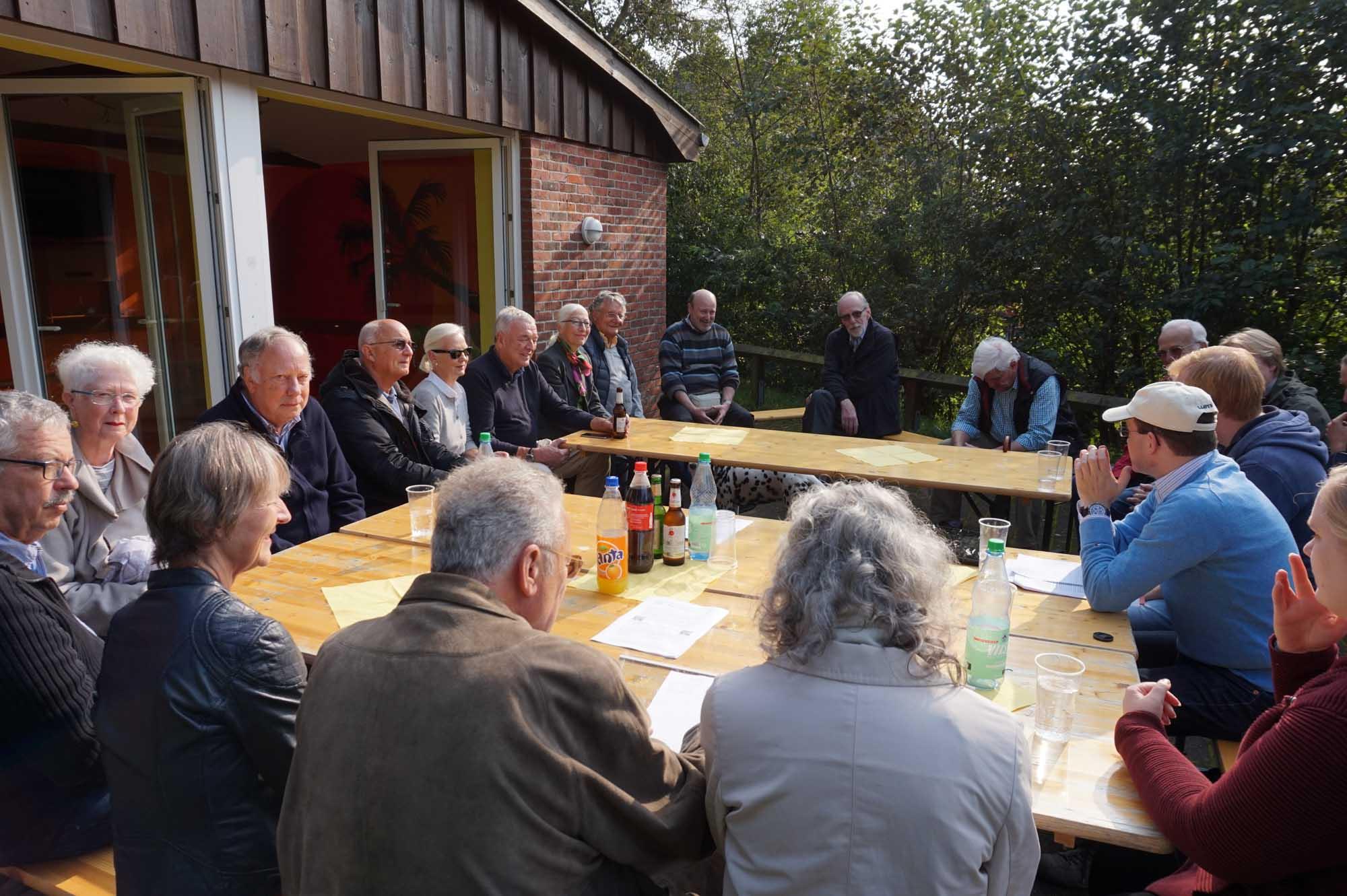 BDE-Treffen-2017-00627-33-Copyrights-Anton-Ahrens.jpg