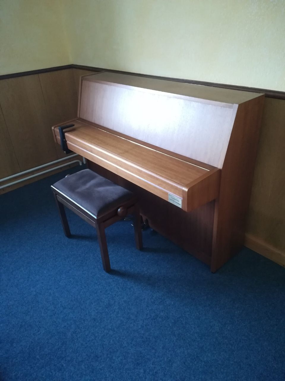 Klavier_2.jpg