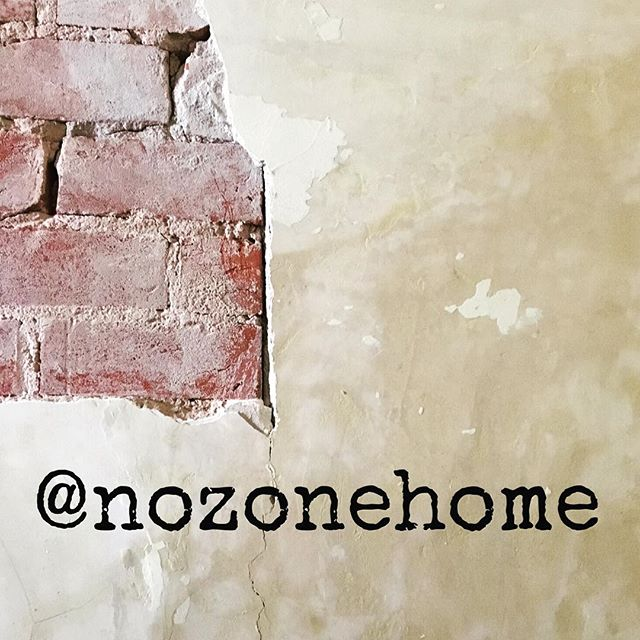 Hi folks! I've started a new account @nozonehome which follows my new (old) house renovation...from decrepit to awesomely cool. Will no doubt include cats in boxes, moments of mild panic and being rather vocal about the changes to the Adelaide/Botanic High School zone changes. Hope to see you there as well as here 😘  #saveourschoolzone #betterfundingforallschools #laborforboothby #renovationaddict #renovation