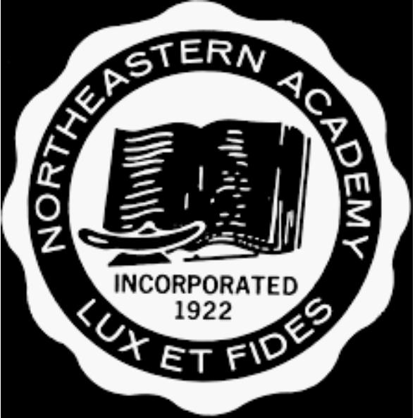 Northeastern Academy 532 W. 215th St. New York, NY 10034
