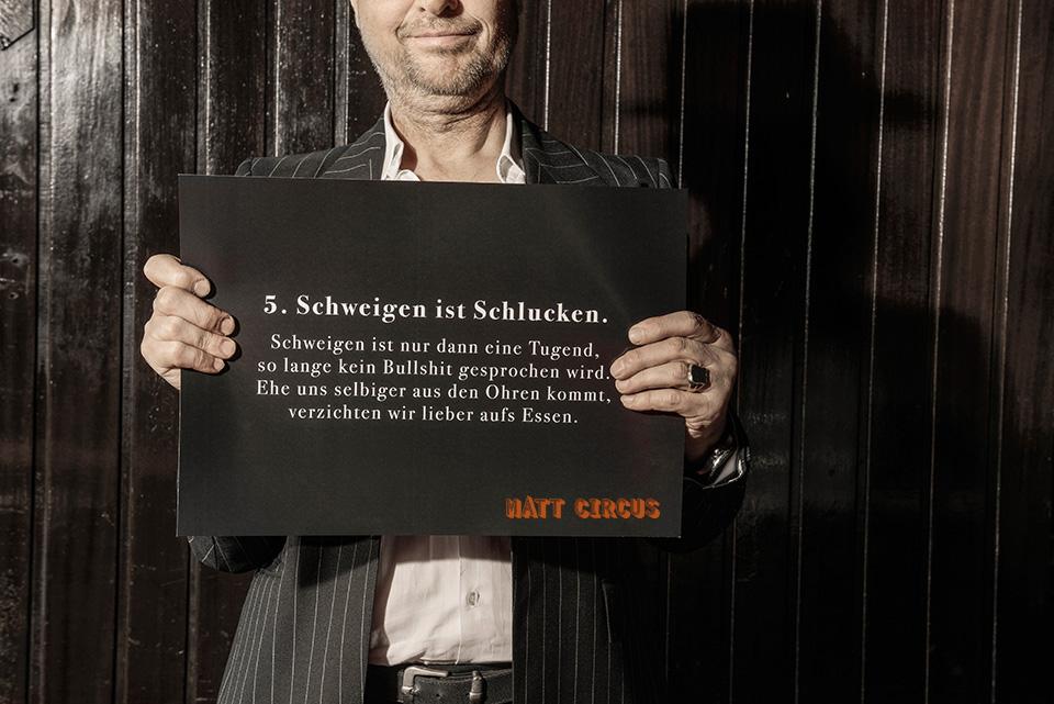 MC_Bilder-Web_R5-Schweigen.jpg