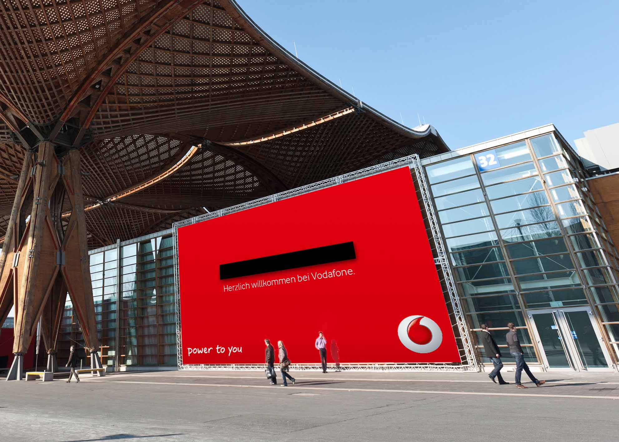 Vodafone-CeBIT-2013.jpg