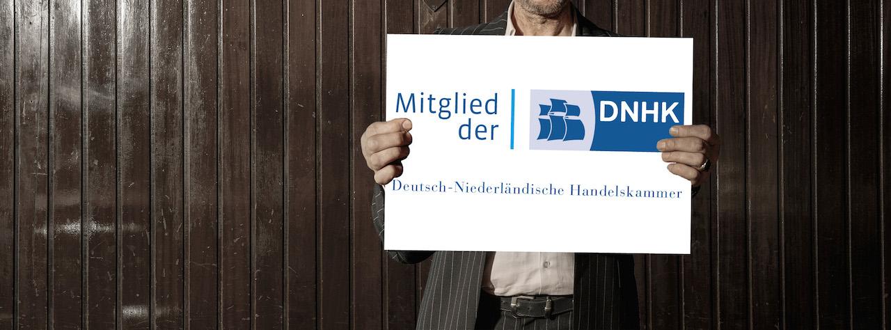 150915_Matt-Plakat-DNHK.jpg