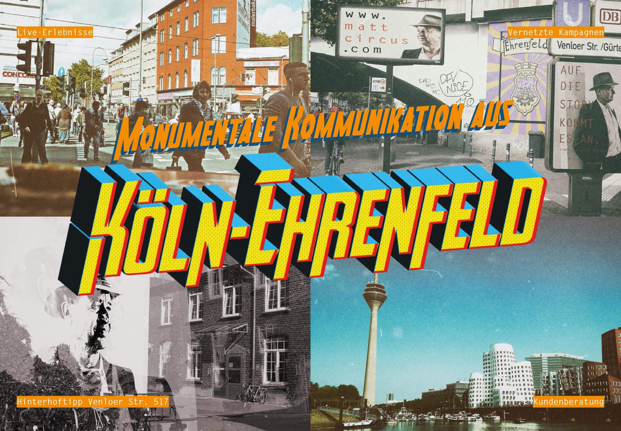 151112_Postkarte_Ehrenfeld.jpg