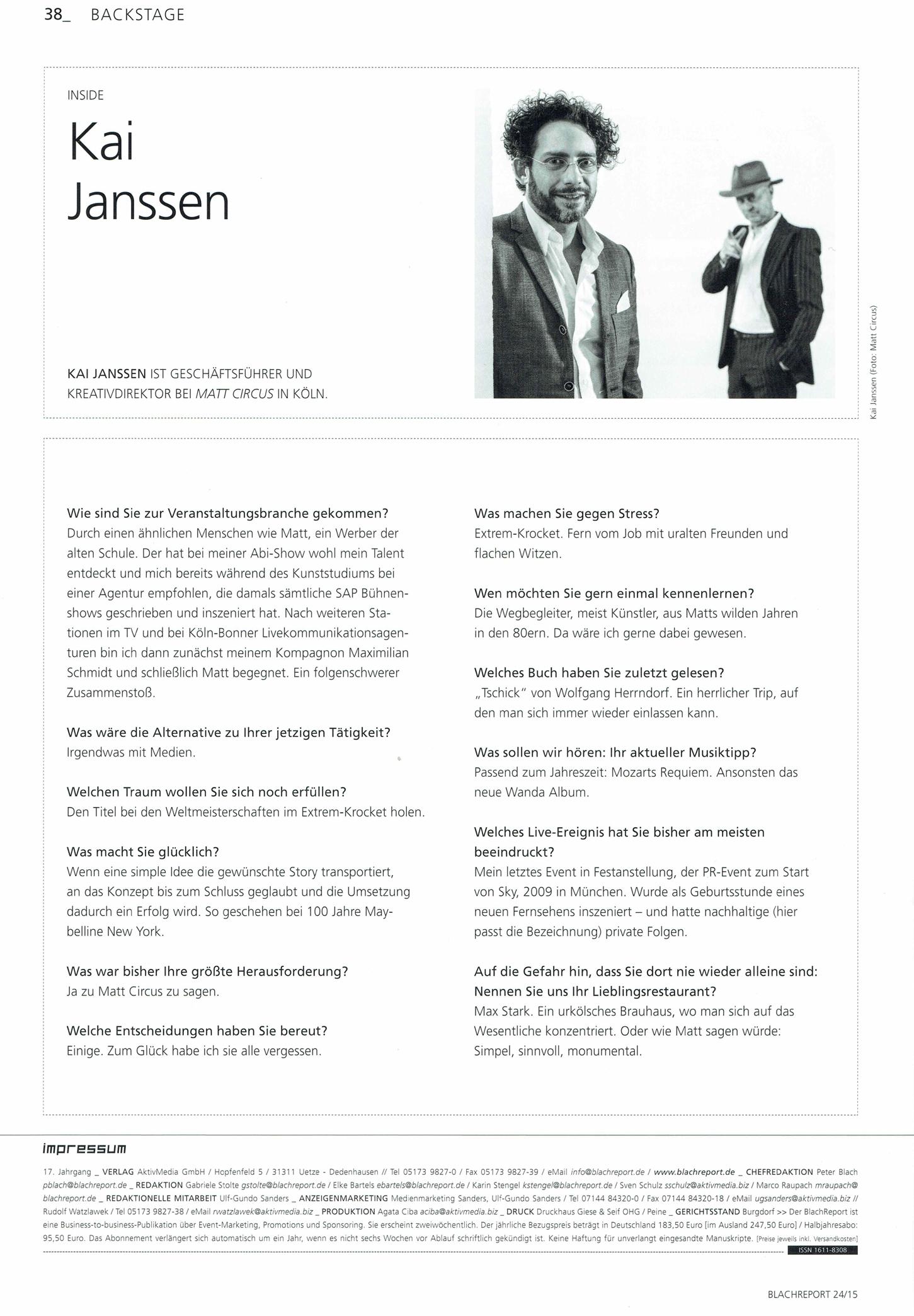 Blachreport_Interview_KJ3.jpg