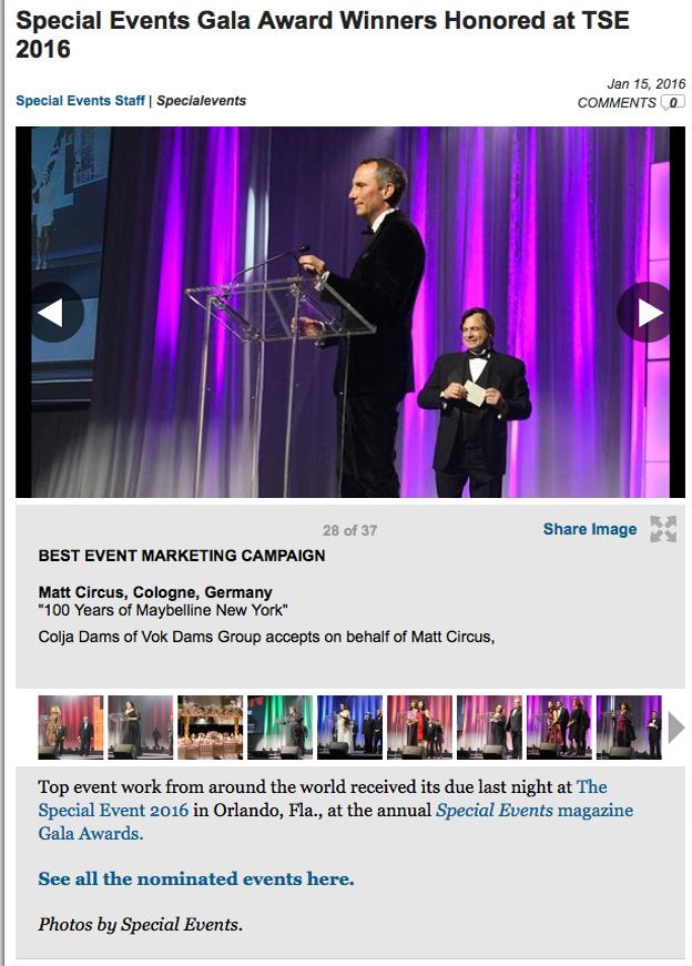 160120_Gala-Award_Best-Event-Marketing-Campaign.jpg
