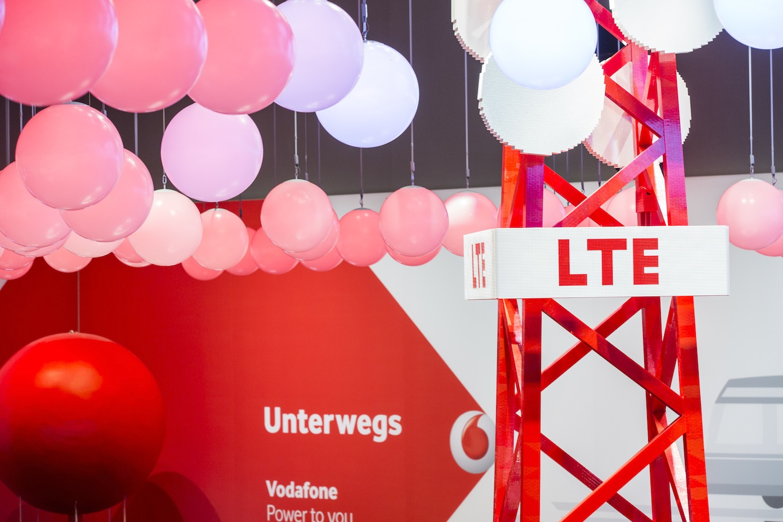 LTE Turm.jpg