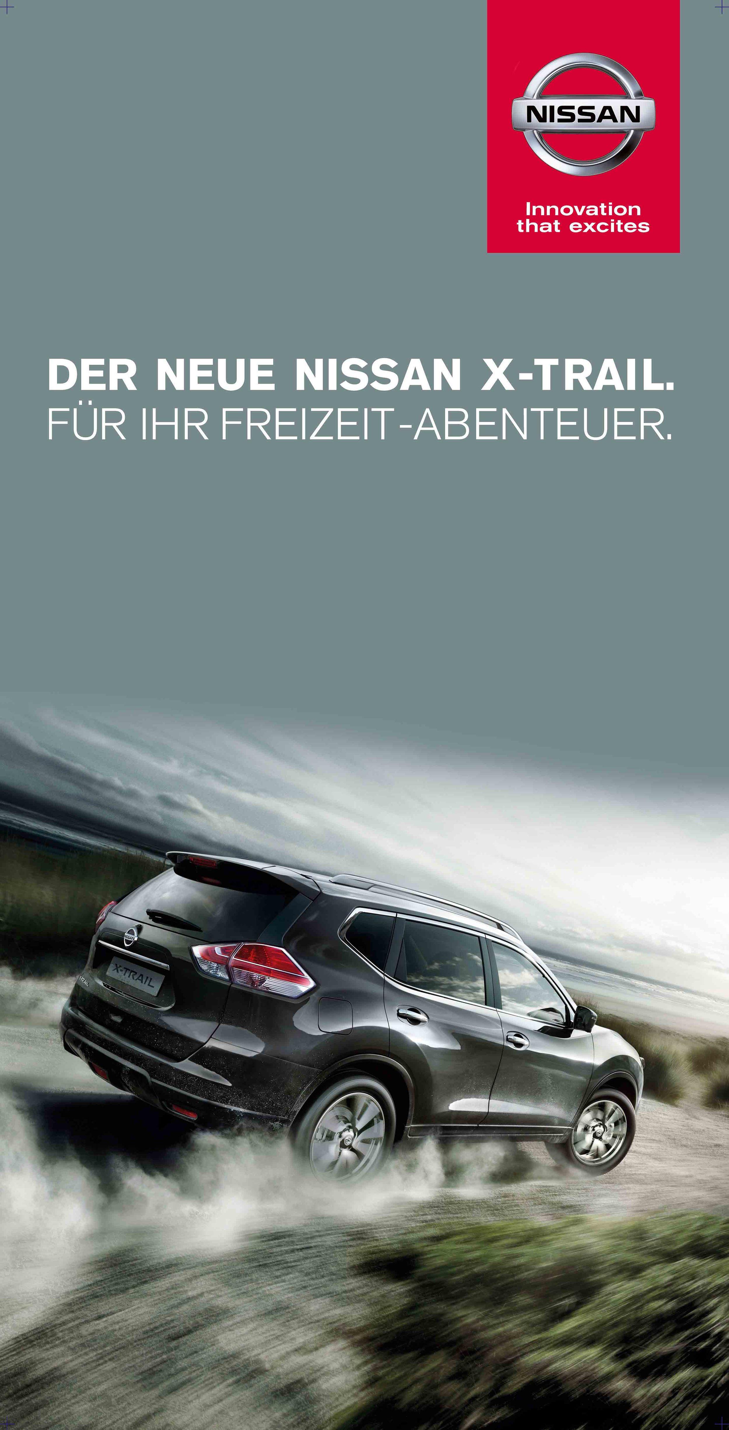 X-Trail_Plakataufsteller_Freizeit.jpg