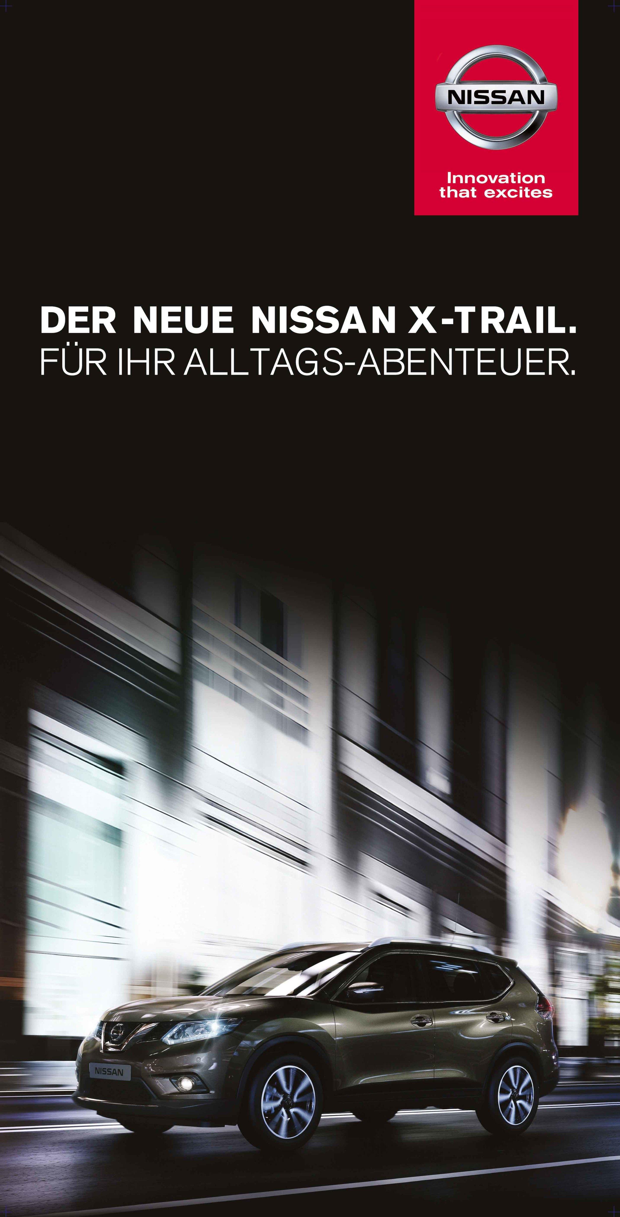 X-Trail_Plakataufsteller_Alltag.jpg