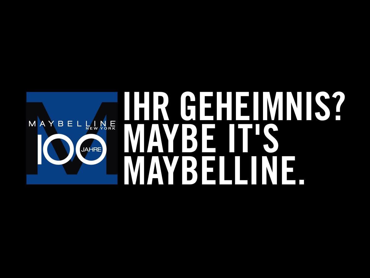 Maybelline_100jahre_1200x900_Web.jpg.jpeg