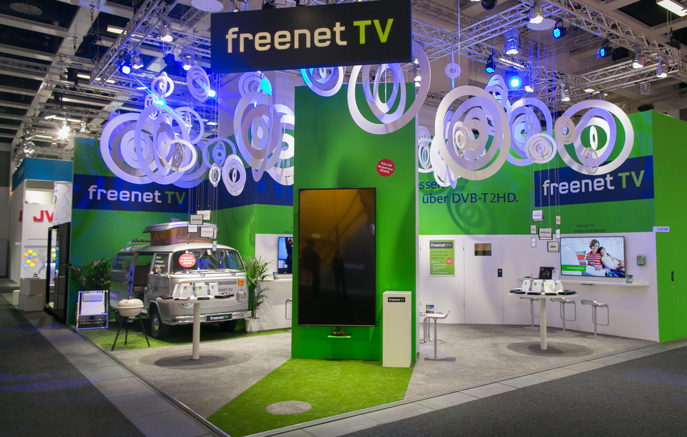 FreenetTV_IFABerlin_2016_008.jpg