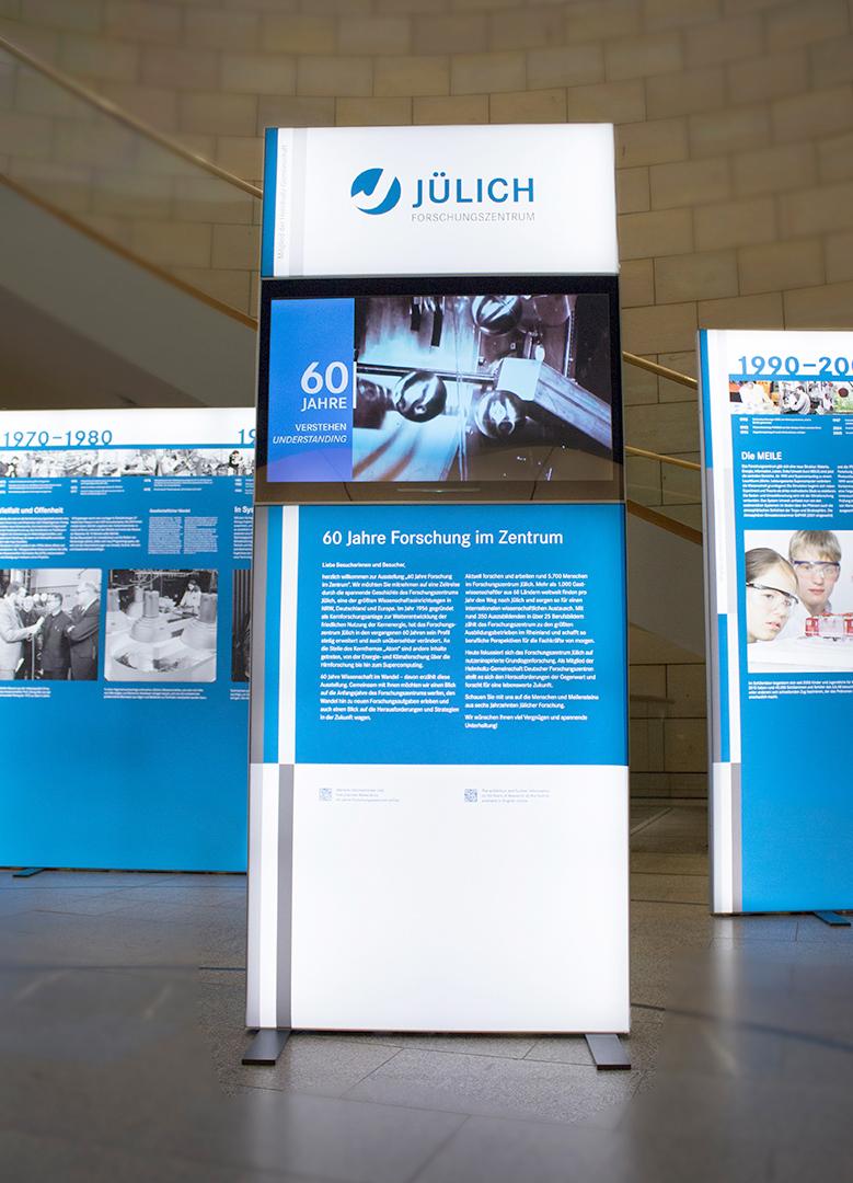 Forschungszentrum-Jülich-Landtag-06.jpg