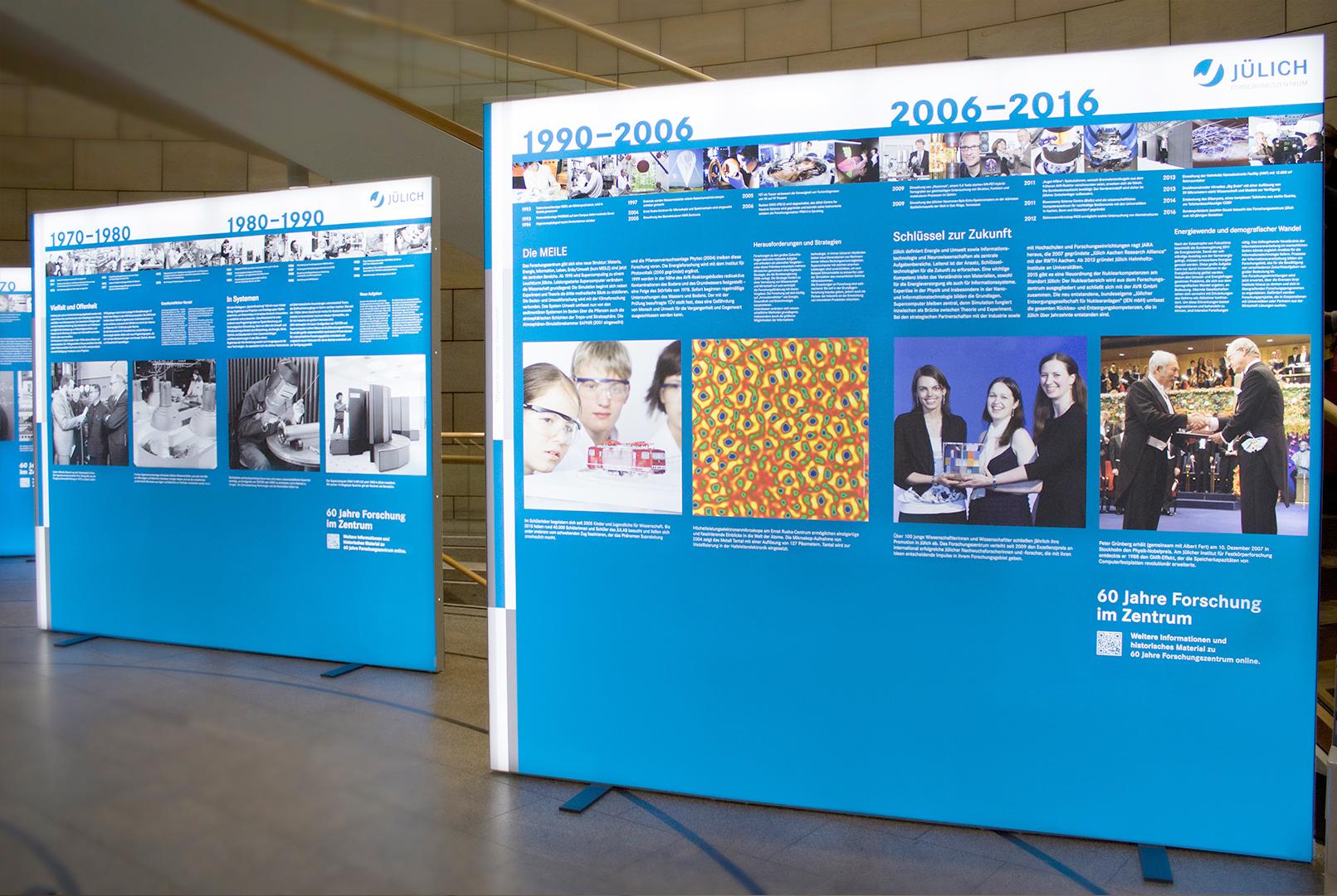 Forschungszentrum-Jülich-Landtag-05.jpg