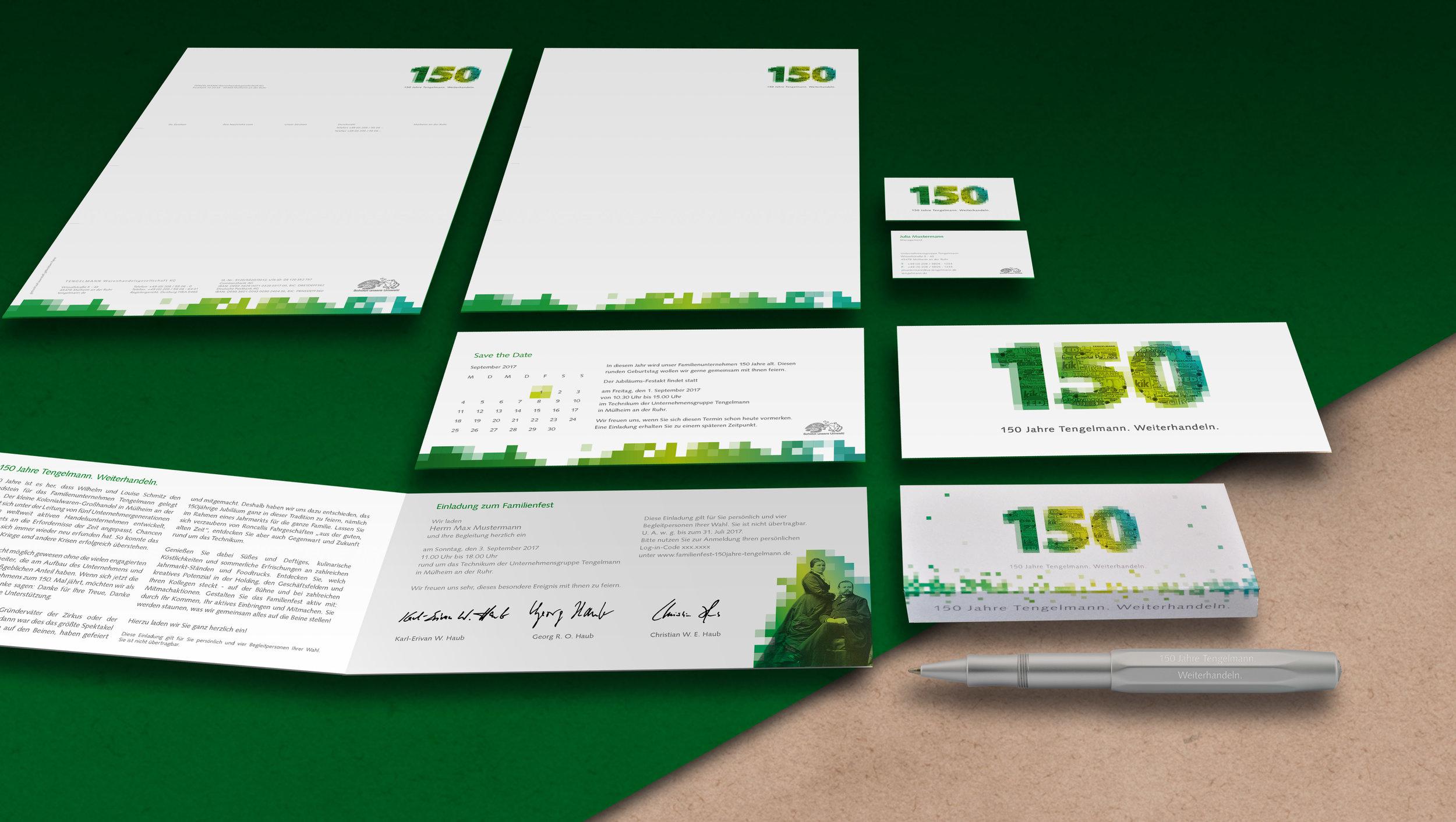 Corporate Design 150 Jahre Tengelmann.jpg