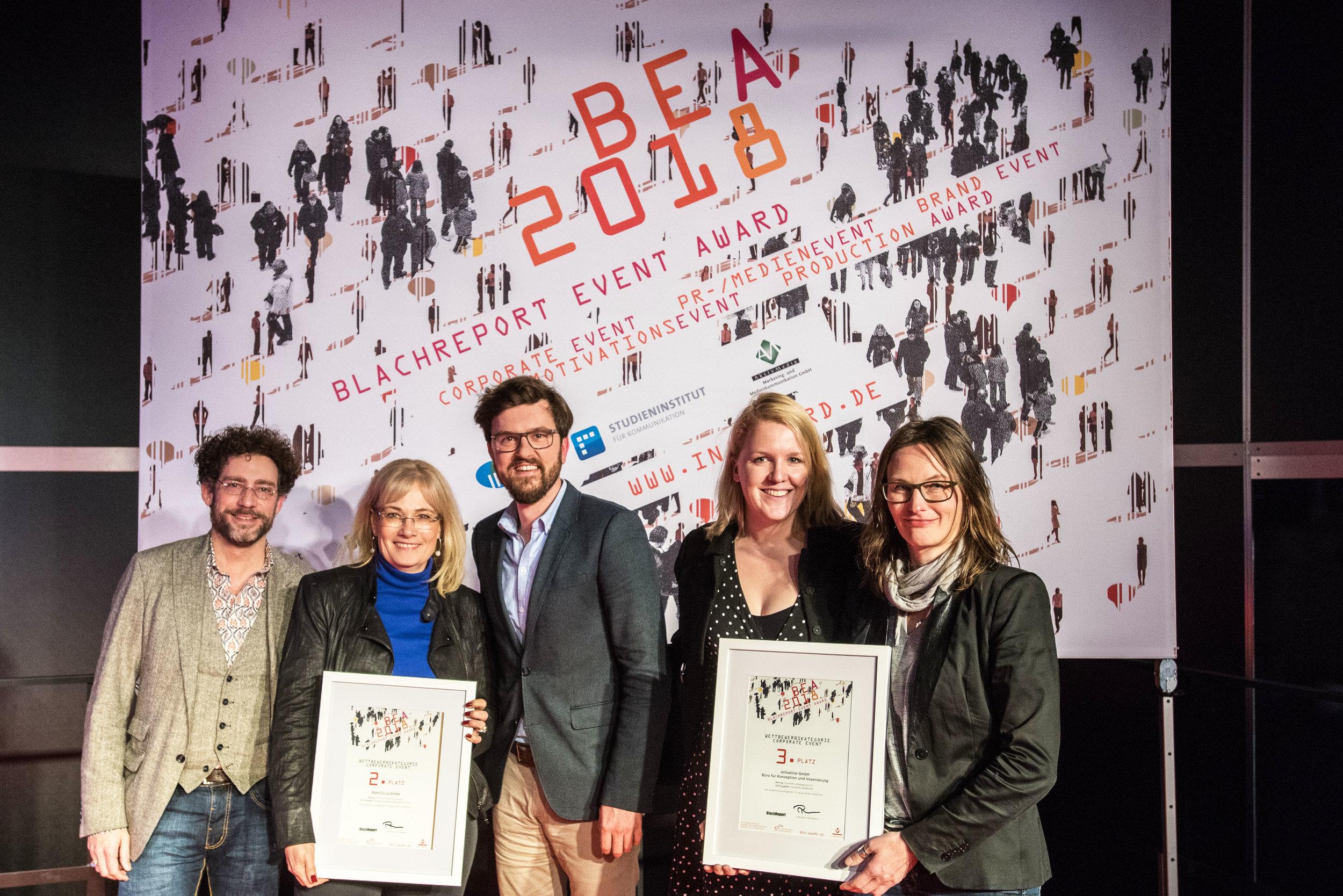 2018-01-10_INA-BEA-Award-8908_low.jpg