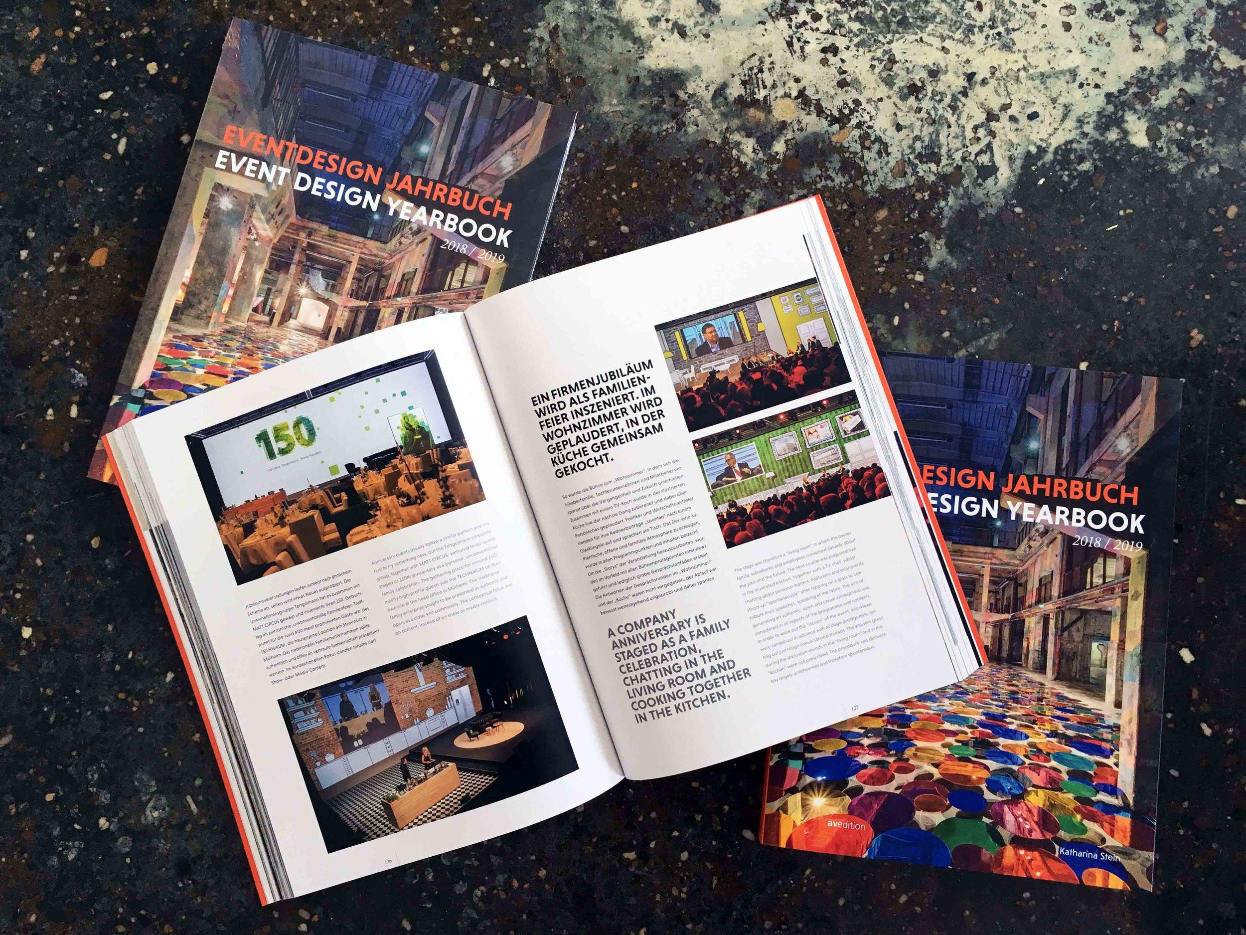 Eventdesign Jahrbuch_18_19_web.jpg