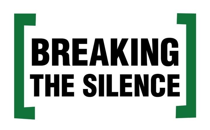 breaking-the-silence-eng1.jpg