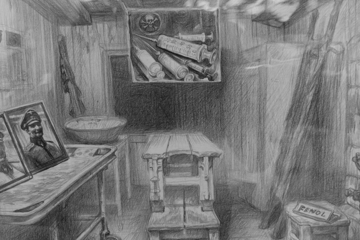 EasternFront_HolocaustSketch.png