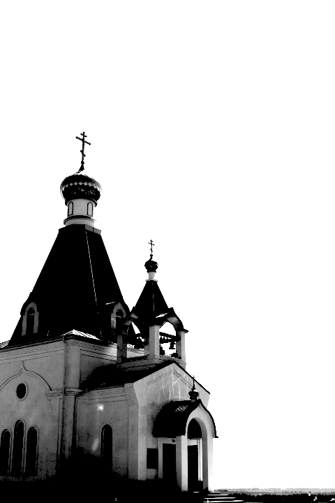 EasternFront_KurskChurch.png