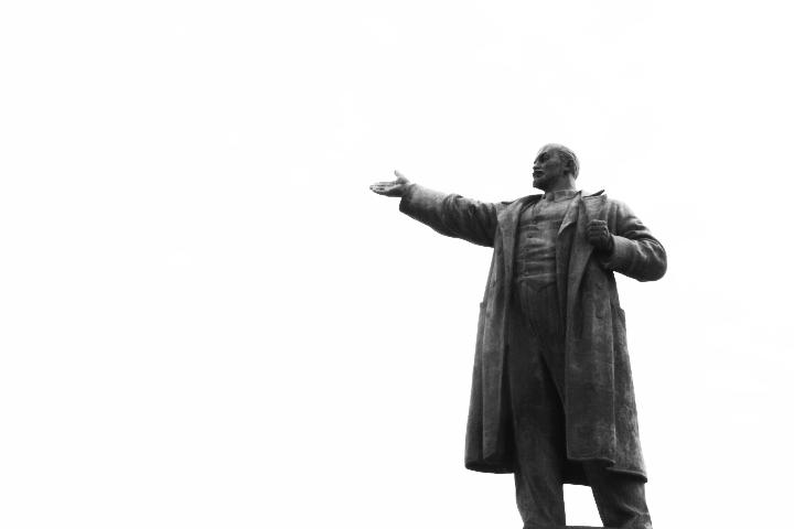 EasternFront_Lenin.png