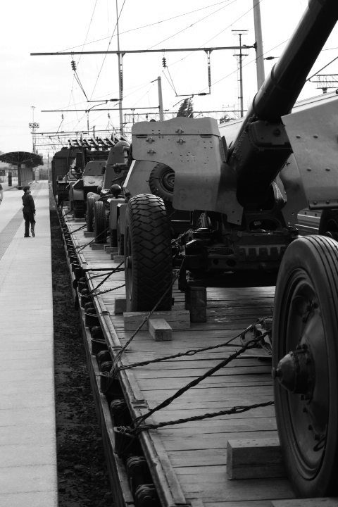 EasternFront_StalingradII.png