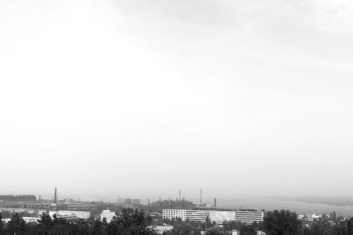 EasternFront_StalingradND.png