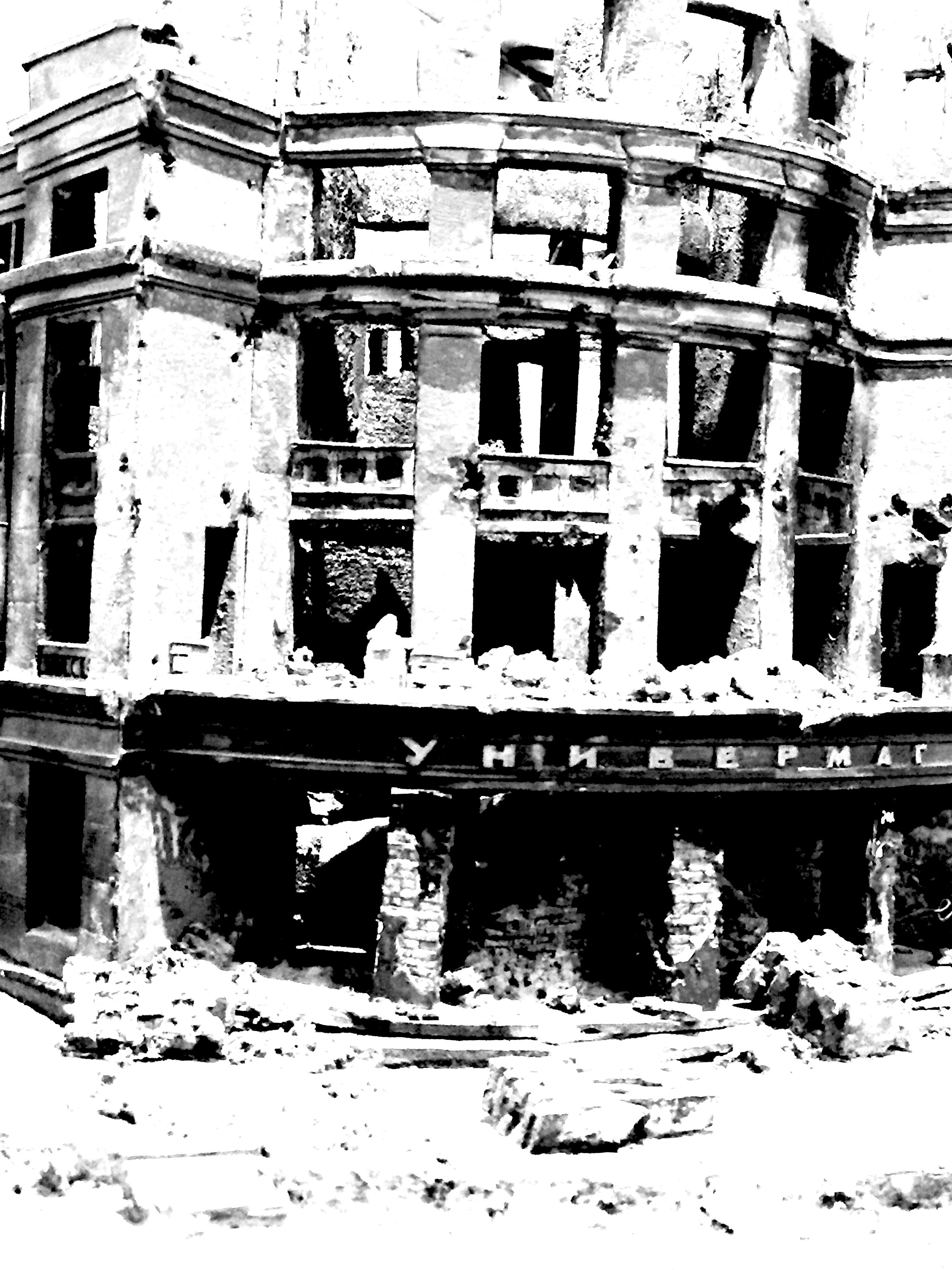 EasternFront_StalingradRuinsVI.png