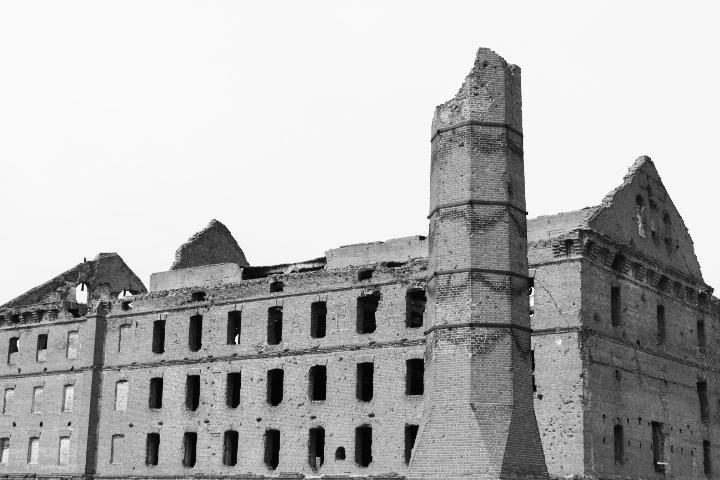 EasternFront_StalingradVIII.png