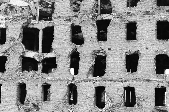 EasternFront_StalingradXII.png