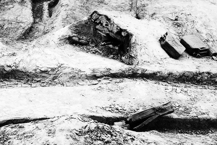 EasternFront_StalingradXV.png