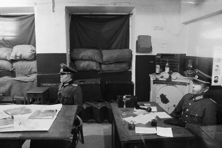 EasternFront_StalingradXX.png