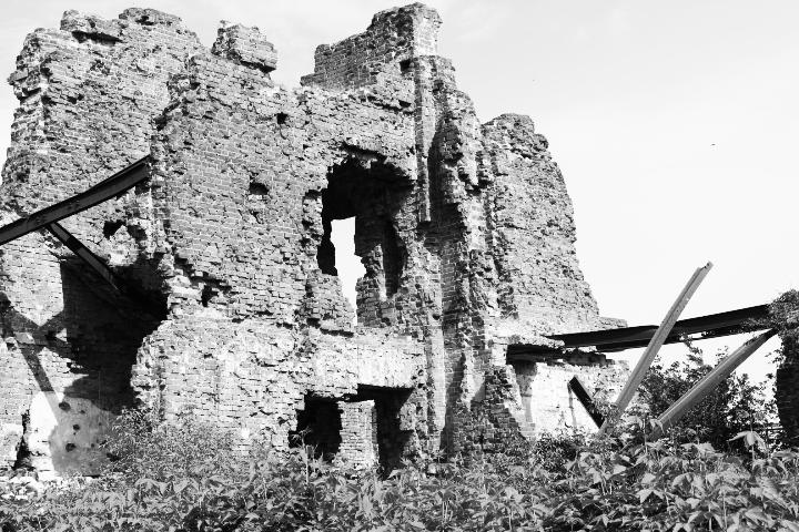 EasternFront_StalingradXVIIII.png