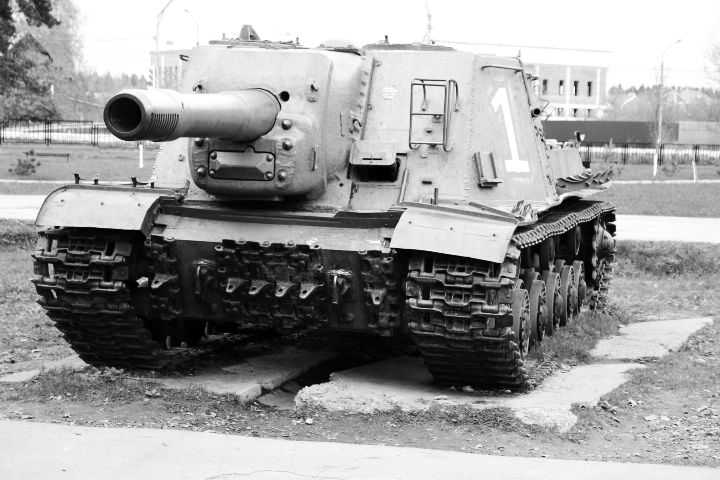 EasternFront_Tank.png