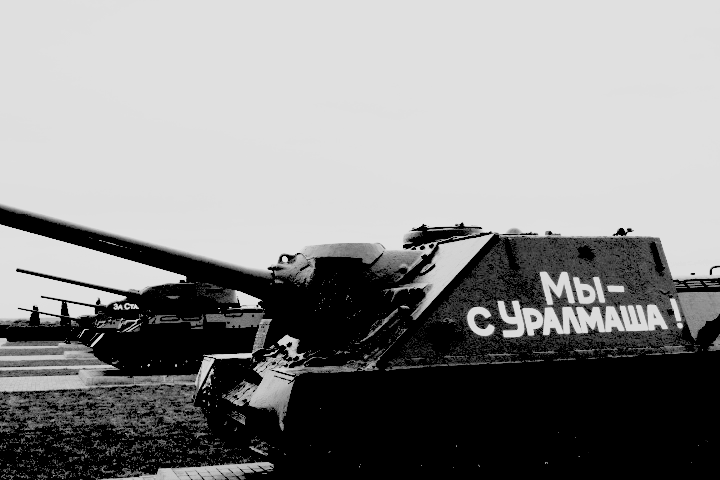 EasternFront_TanksMemorial.png