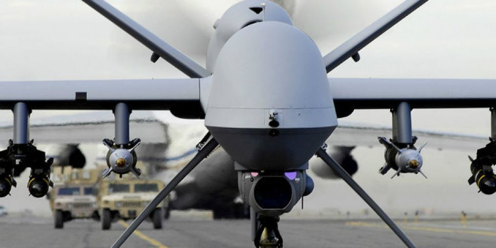 uk-drones-to-fly-surveillance-missions-over-syria.jpg