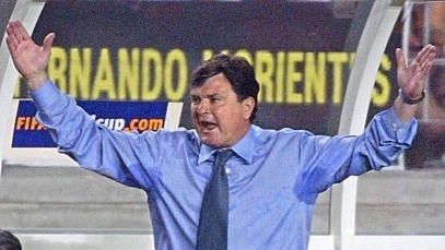 Jose-Antonio-Camacho-sweat-armpits
