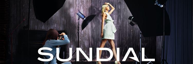 sundial_watches_brand_fallersie