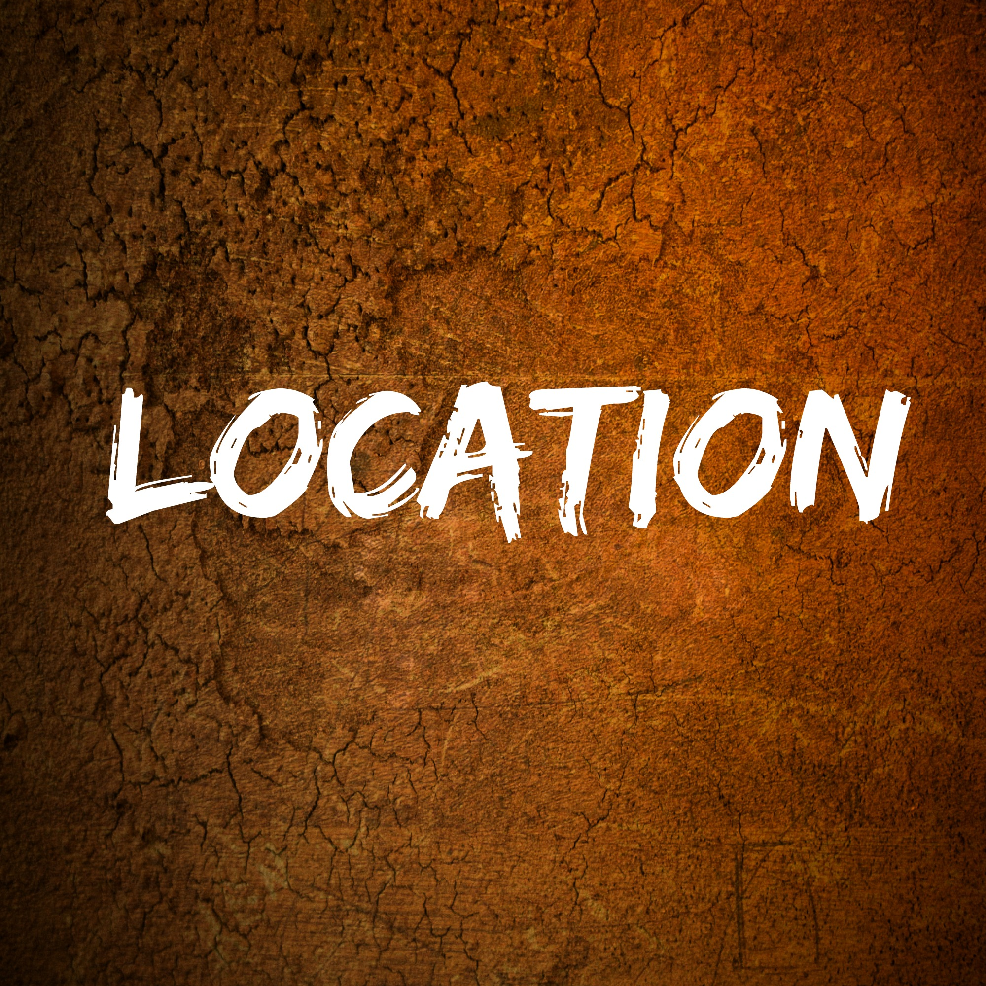 location_icon.jpg