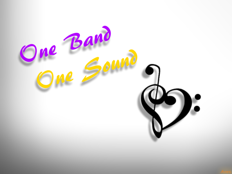one_band__one_sound_by_auratheorangeriolu-d9nzl7x.png